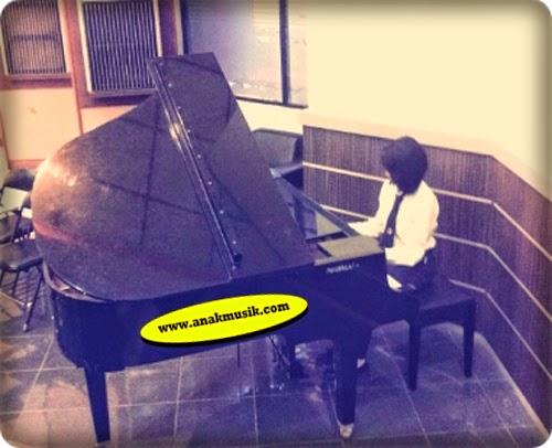 Kumpulan Merk Piano Terbaik