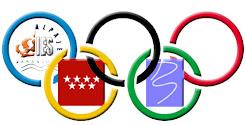 Deporte Comunidad Madrid