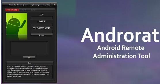 7 Aplikasi Sadap HP Android 4