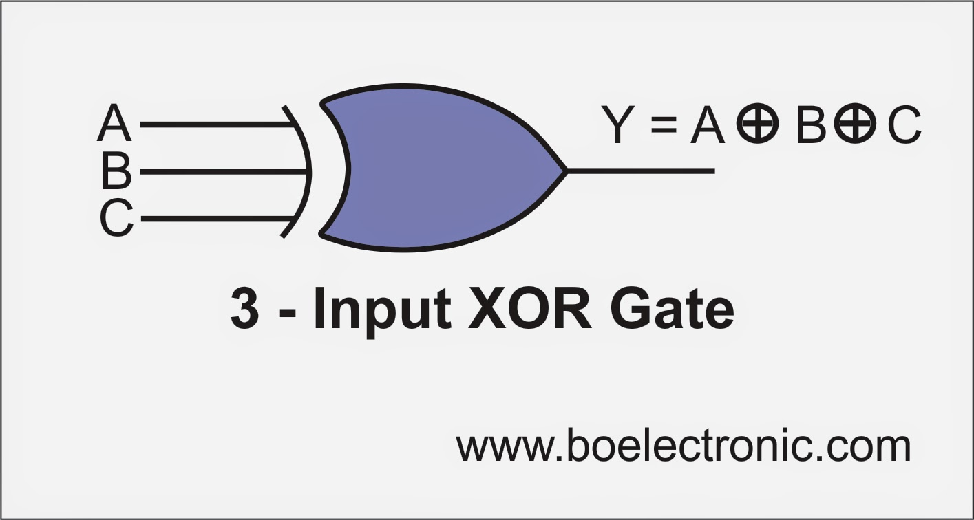 Relay Logic Diagram Of Xor Gate Trusted Wiring Diagrams Ladder Nand 3 Input Anything U2022 2