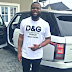 Hushpuppi is Nigeria?s most-wanted hacker. He has a case to answer- EFCC says.