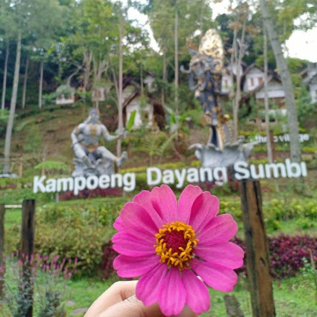Harga Tiket Tempat Wisata di Bandung Terkini, harga tiket tempat wisata, tempat wisata di bandung, wisata di bandung, tempat wisata bandung, tempat wisata,