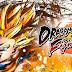 تحميل لعبة Dragon Ball FighterZ كاملة للكمبيوتر بالتورنت