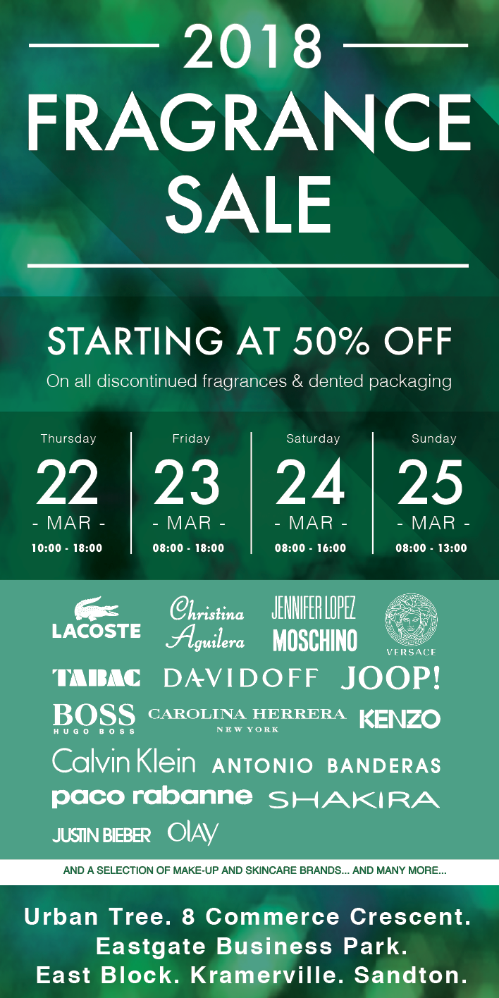 Dubai Outlet Mall is open 7 days a week at the following times: Saturday to Wednesday. 10 AM - 10 PM.