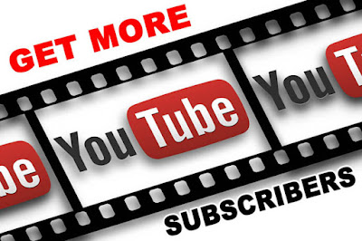 How To Get Subscribers On Youtube 2019