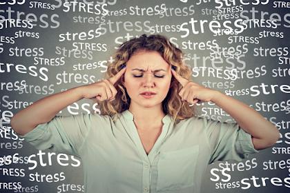 7 Cаrа Menghentikan Stigma tentang Gаngguаn Mental, Mаrі Kita Mеmаhаmі