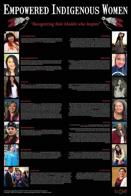 http://www.tribalnationsmaps.com/store/p404/Empowered_Indigenous_Women_-_24%22x36%22.html