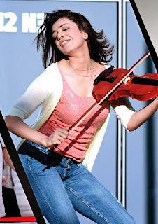kajal agarwal latest pic