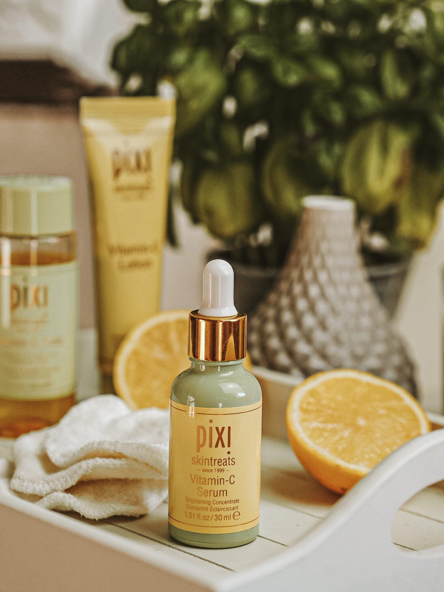10-productos-belleza-nueva-normalidad-covid-pixi-serum-vitaminaC