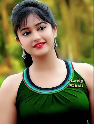 beautiful cute south actress images