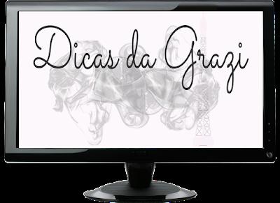 https://dicasdagraziblog.blogspot.com.br/