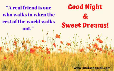 good-night-friends-images-free-download