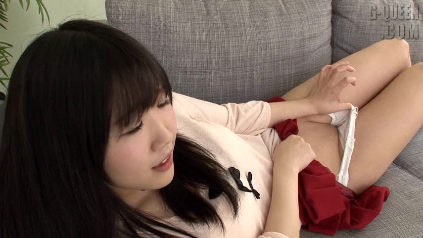G-Queen HD - SOLO 431 - Obert??s - Kurumi TakanishiObertas 01