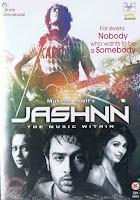 Jashnn The Music Within 2009 720p Hindi DVDRip Full Movie Download