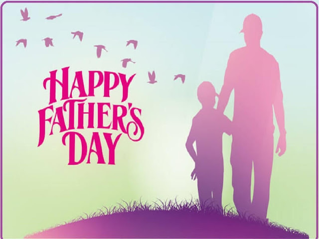 Fathers Day 2017 Display Pictures Profile Pictures DP Images & Pictures For Facebook,Twitter & Whatsapp
