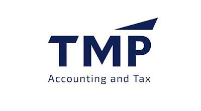 Rekrutmen PT Tyaga Manunggal Persada September 2019