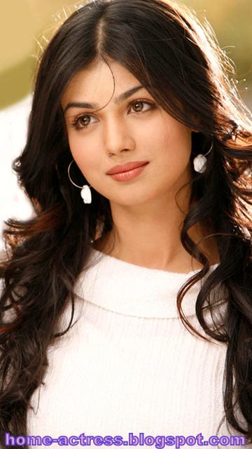 Home Actress Blogspot Com Colours Swathi: Home-actress.blogspot.com: Ayesha Takia