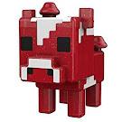 Minecraft Mooshroom Advent Calendar Figure