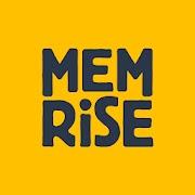 Memrise Premium