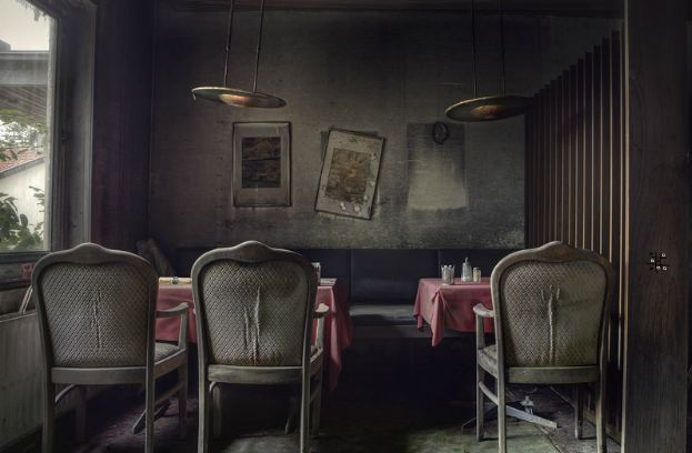 Mousecity Escape Dark Hotel Walkthrough Escape Games