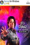 Life is Strange True Colors Deluxe Edition