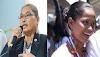 Bayan Muna Rep on NPA daughter: Bayani siya ng mga Lumad at ng buong bayan