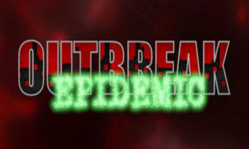 Download Outbreak Epidemic v6.0 PLAZA Free For PC