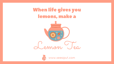 Quotes Lemon