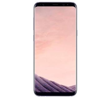 Samsung Galaxy S8 Plus Reset & Unlock Method In Hindi