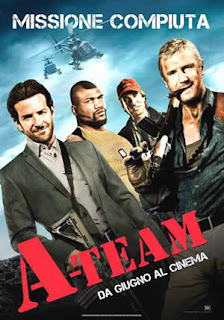 A-Team (film)