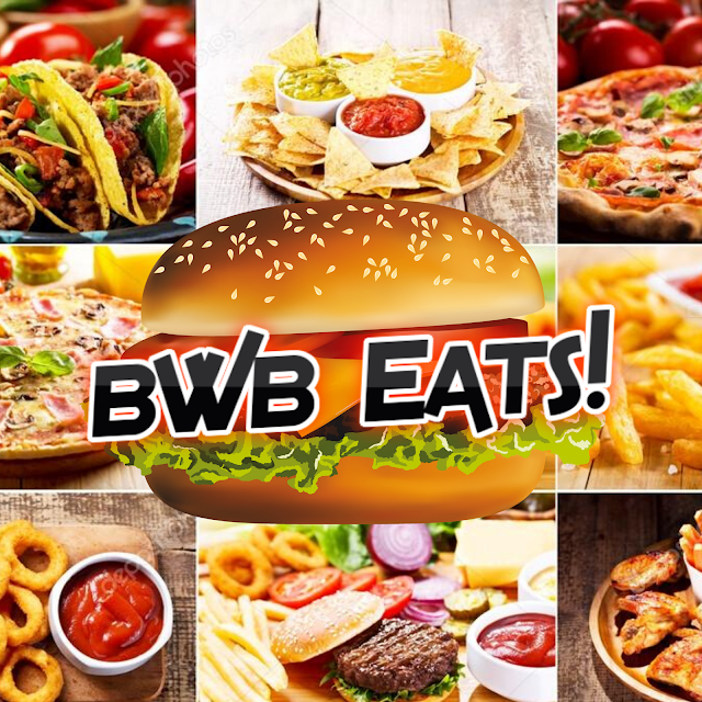 bWb Eats! Top 10 National Pizza Chains