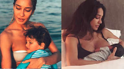 Lisa-Haydon-recalls-how-she-was-trolled-for-her-breastfeeding-picture-Andhra-Talkies.jpg