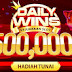 Daily Wins Slot Championship Pragmatic Play