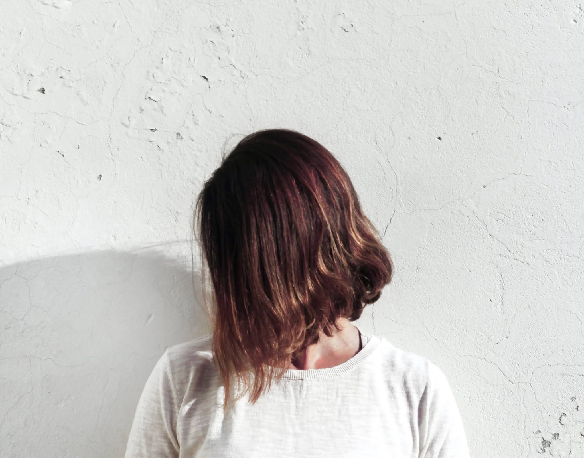 SURYA NAMASKAR FOR HAIR FALL