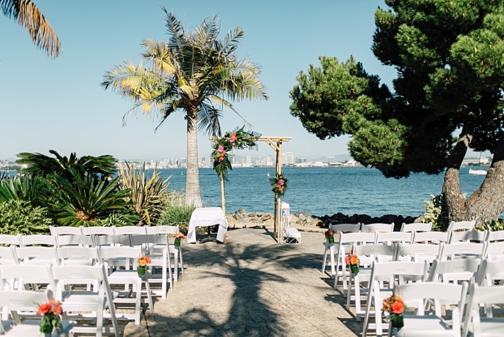 Southern California Wedding Ideas and Inspiration: A San Diego ...