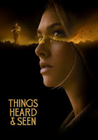 Things Heard & Seen 2021 Dual Audio Hindi 720p HDRip