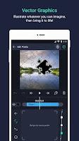 Alight Motion pro mod app Screenshot 6