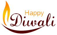 Happy Diwali Wishes 2019 - Happy Diwali Images | Diwali 2019 Quotes & Messages