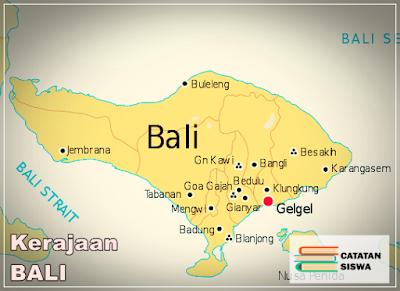 Kerajaan Bali, Sejarah Kerajaan Bali, Letak Kerajaan Bali, Lokasi Kerajaan Bali, Wilayah Kekuasaan Kerajaan Bali, Raja-raja Kerajaan Bali, Berdirinya Kerajaan Bali, Masa Kejayaan Kerajaan Bali, Runtuhnya Kerajaan Bali, Kehidupan Politik Kerajaan Bali, Kehidupan Agama Kerajaan Bali, Peninggalan Kerajaan Bali, Bukti Sejarah Kerajaan Bali.