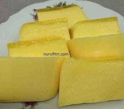 https://www.nurulfitri.com/2020/05/resep-kue-cemilan-kekinian-praktis-dan-mudah.html