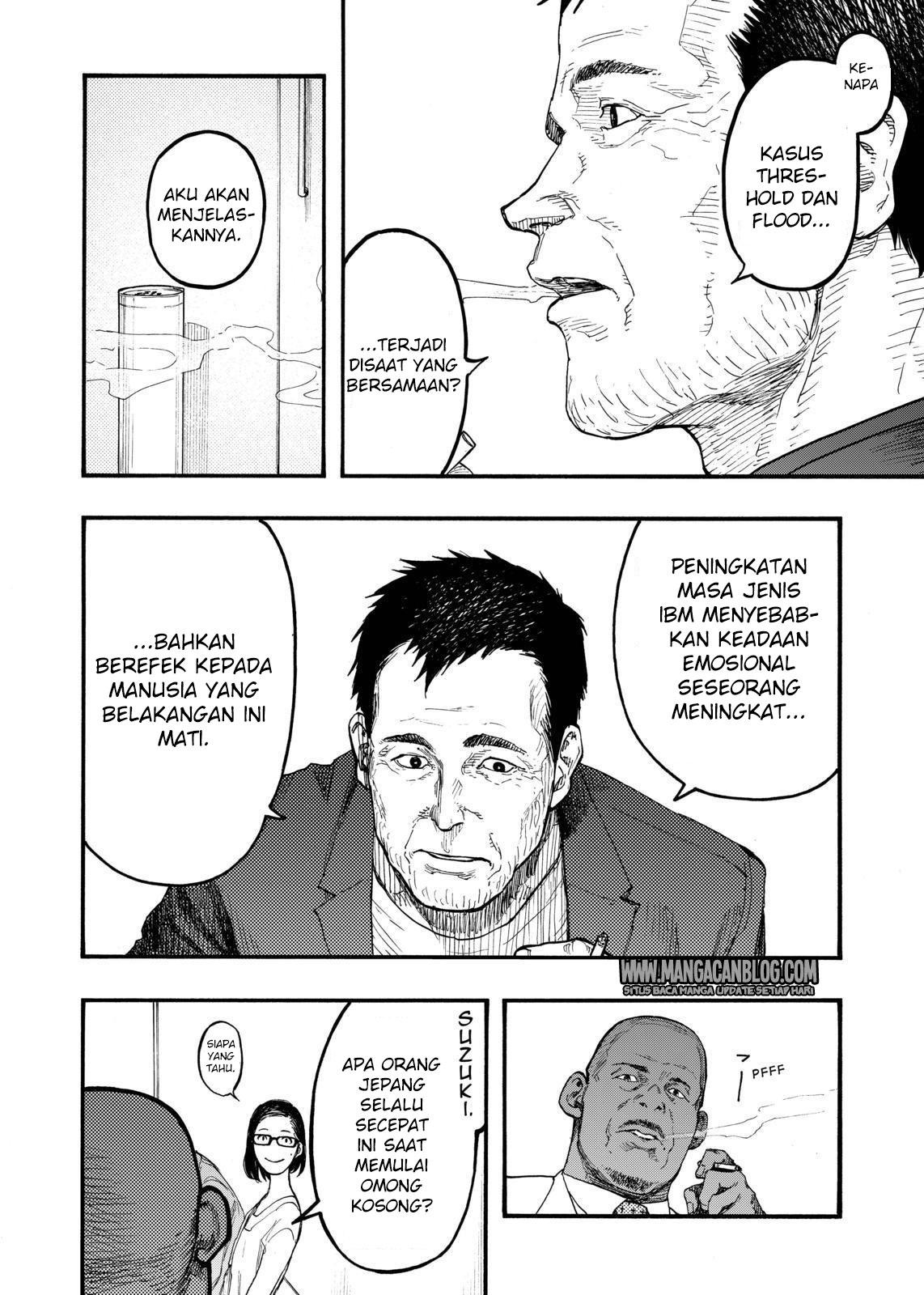 Dilarang COPAS - situs resmi www.mangacanblog.com - Komik ajin 046 - selamat pagi, sampai jumpa besok 47 Indonesia ajin 046 - selamat pagi, sampai jumpa besok Terbaru 26|Baca Manga Komik Indonesia|Mangacan
