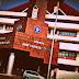 Institut Pertanian Bogor (IPB) Akui Anang Fahri adalah Mahasiswa Mereka