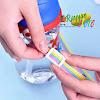 Botol Minum HC-5301 Motif Baby Shark BPA FREE 500ML