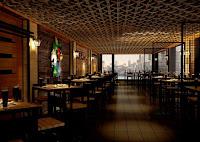usaha restoran, bisnis restoran, modal usaha restoran, bisnis kuliner, modal bisnis restoran hingga buka, rincia modal usaha restoran