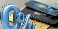 Gimana Sih Cara Hitung Bunga Kartu Kredit Yang Sederhana dan Nggak Ribet?