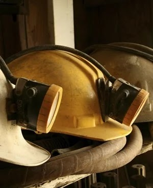 R5 billion approved in Silicosis Settlement