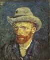 Frases Célebres y Poesía: Vincent Van Gogh