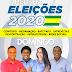 DOMINGO TEM COBERTURA DAS ELEIÇÕES 2020 EM ILHÉUS COM UM TIME DE PESO NA ILHÉUSFM 105,9