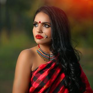 Kamakshi Thakur