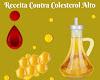Receita Contra Colesterol Alto: Vinagre de Maçã com Água e Mel